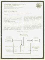 7. The Microfilm