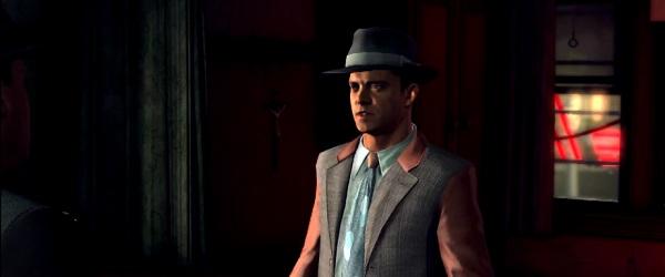 File:Exclusive-Interview-LA-Noires-Adam-Harrington-Shoots-Straight-On-Playing-Corrupt-Cop-Roy-Earle.jpg