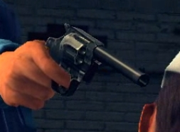 Fichier:M1917 revolver.jpg