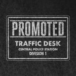 Complete tutorial desk copia.png