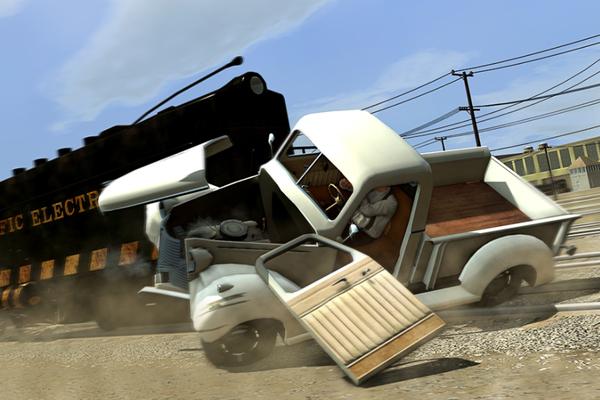 File:Chevrolet KC.jpg