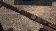 M1918A1 top