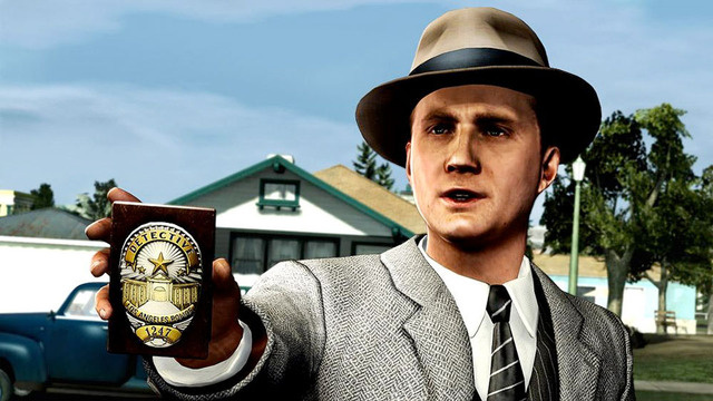File:La noire rockstar pass revealed1306877268.jpg