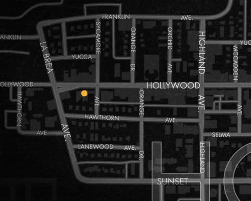 File:Mocambo Location.jpg