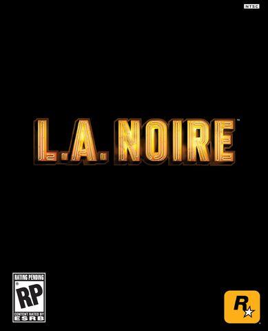 File:L.A. Noire boxart.jpg