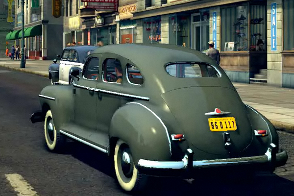 File:Dodge Deluxe.jpg