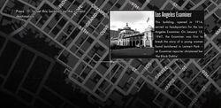 Landmark-laexaminer-map