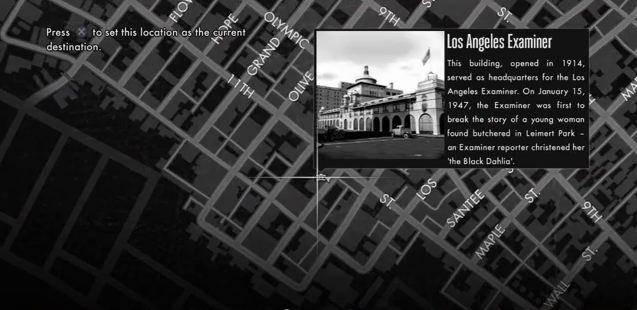 File:Landmark-laexaminer-map.jpg