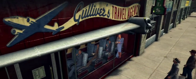 File:Gulliver's Travel Agency.png