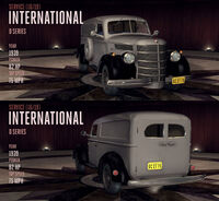 1939-international-d-series