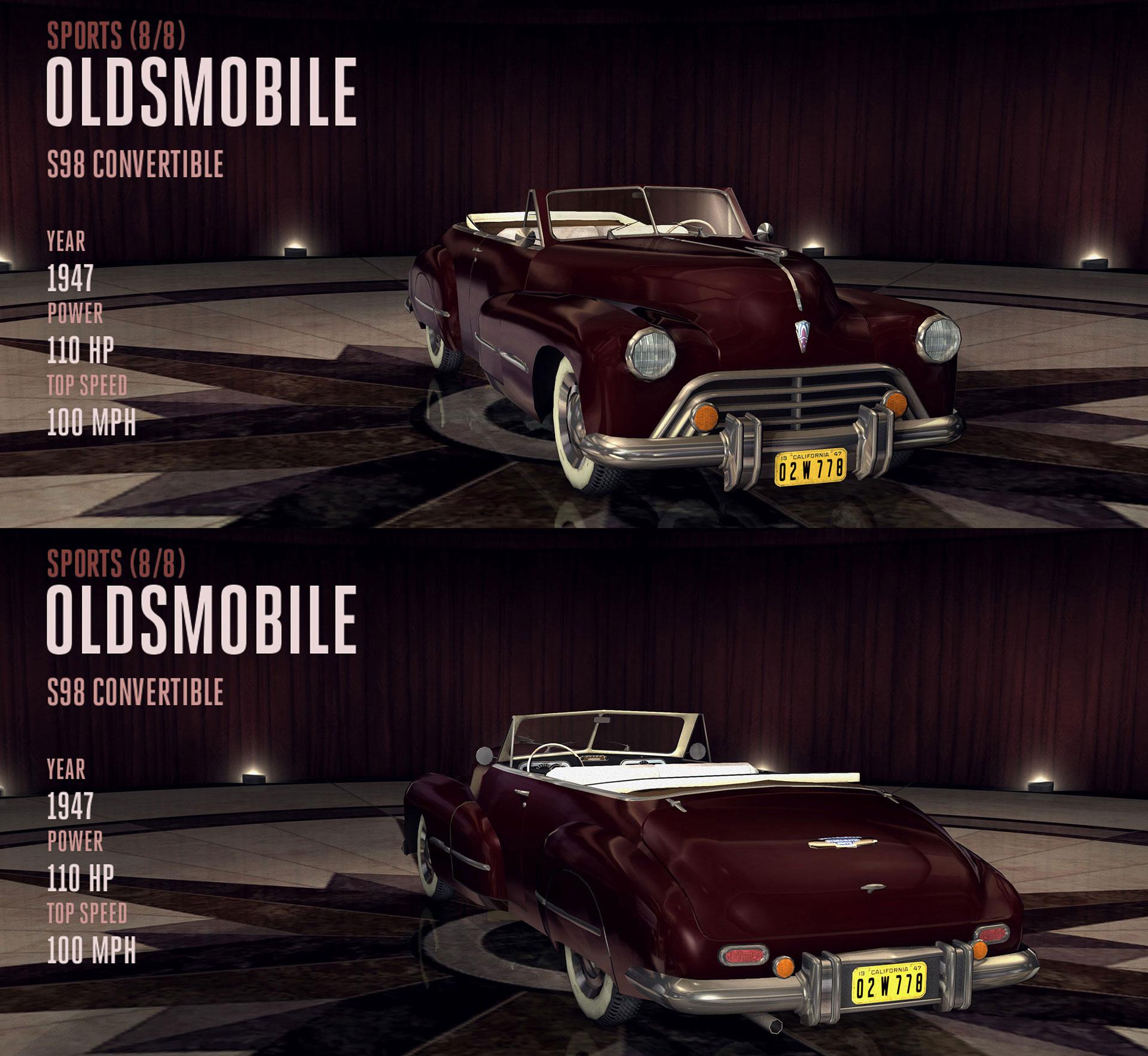 Archivo:1947-oldsmobile-s98-convertible.jpg