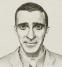 File:Meyer harris cohen.png