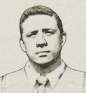 File:Cliff harrison.png