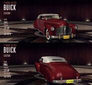 1941-buick-custom