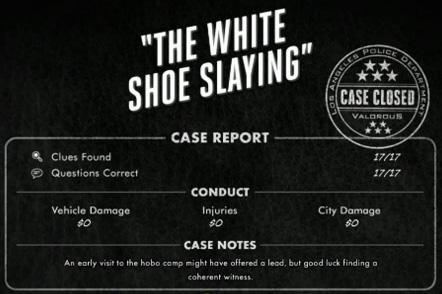 File:Case closed.jpg