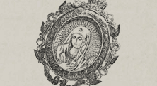 Archivo:Antonias medallion.png