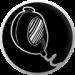 Miniatura de la versión de 06:40 24 abr 2011