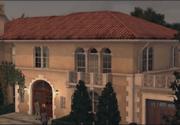 640px-Mansion bervely