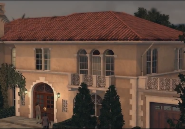File:640px-Mansion bervely.png