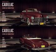 1947-cadillac-series-62-convertible