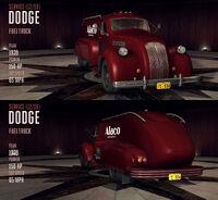 1939-dodge-fuel-truck