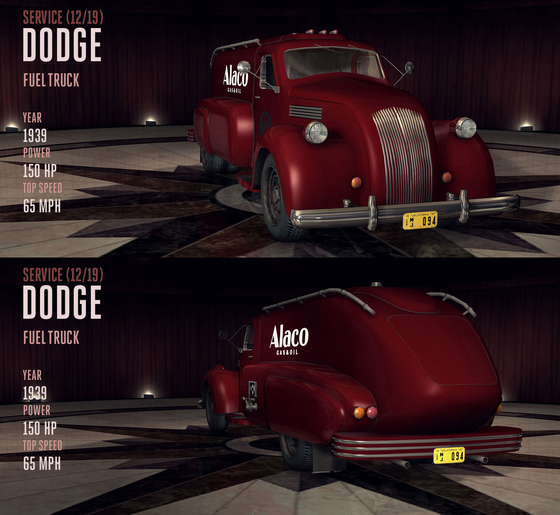 Archivo:1939-dodge-fuel-truck.jpg