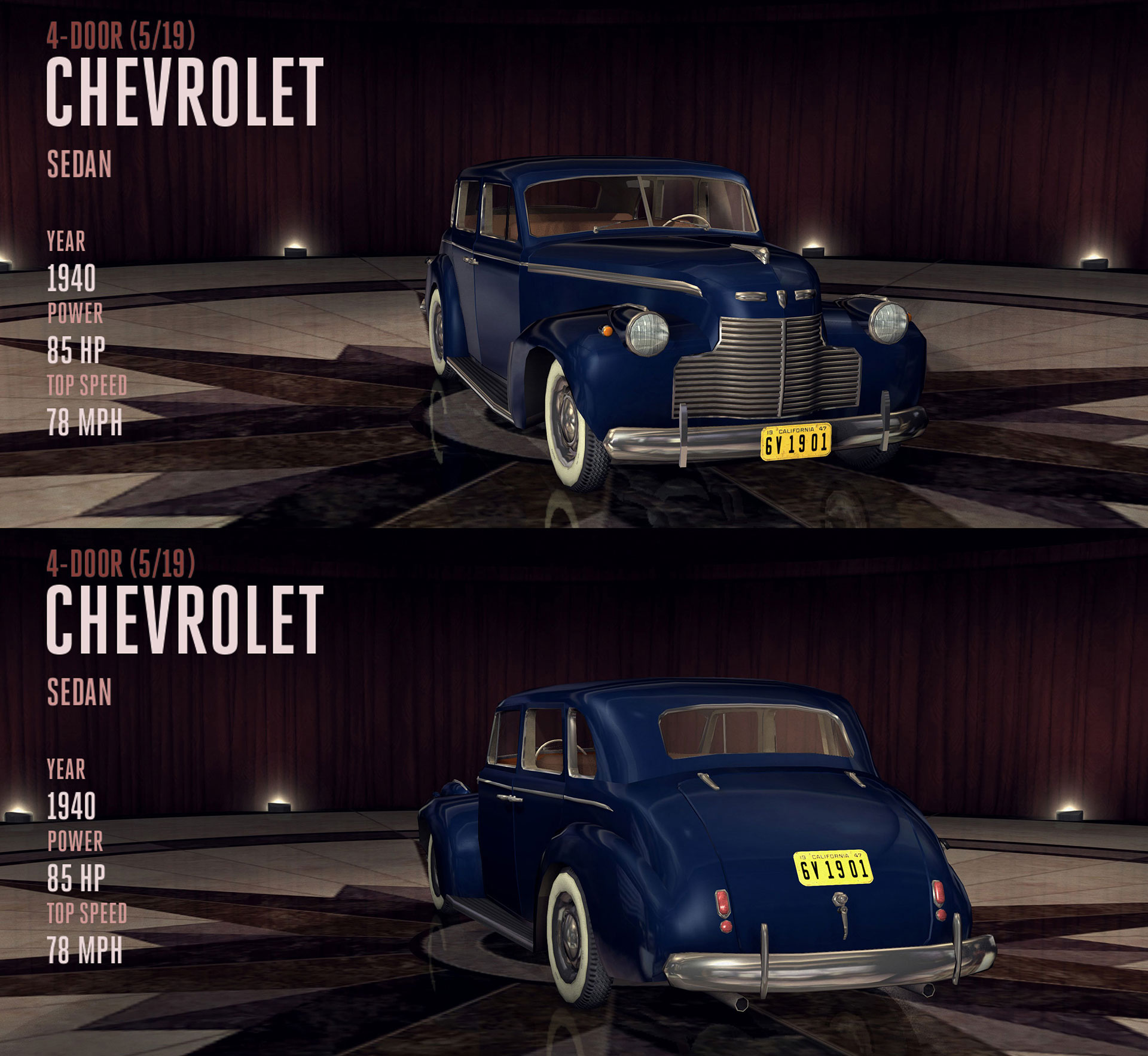 Archivo:1940-chevrolet-sedan.jpg