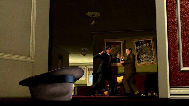 File:LA-Noire screenshot 211.jpg