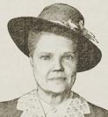 Catherine barton.png