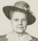 File:Catherine barton.png
