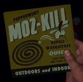 Moz-Kill