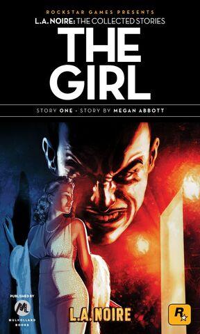 File:Story 1 The Girl.jpg