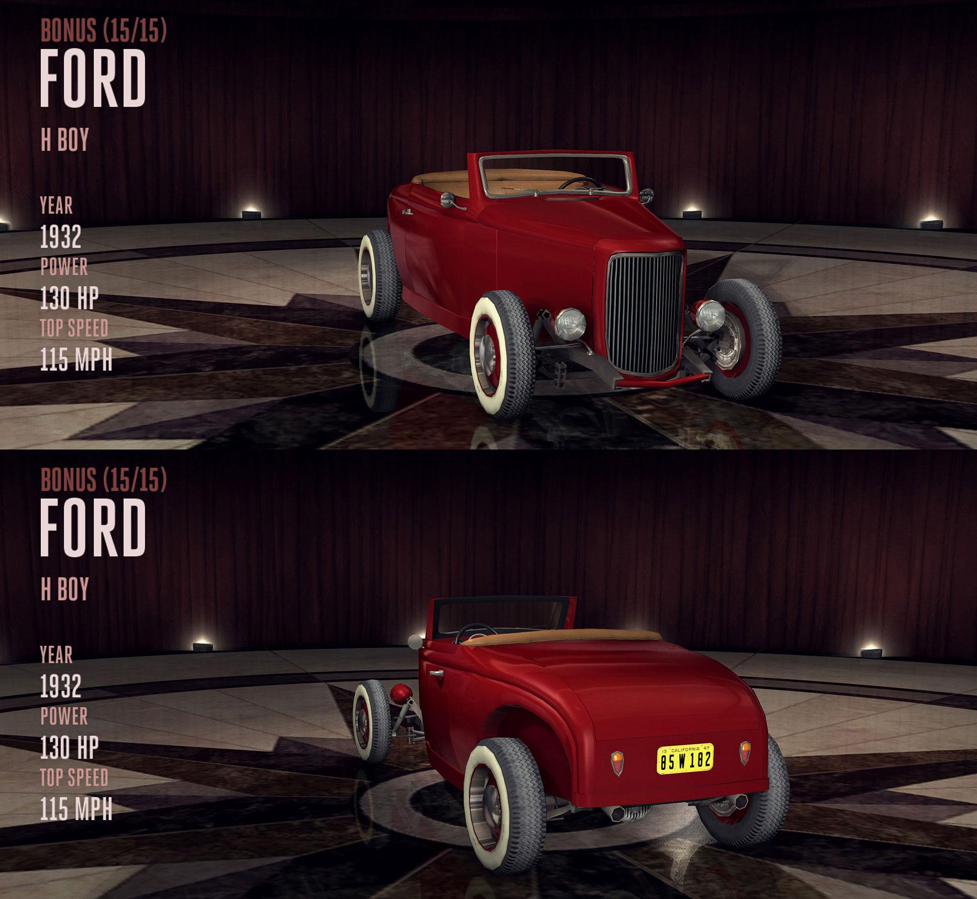 Archivo:1932-ford-h-boy.jpg