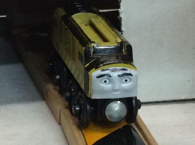 File:Yellow Diesel 2.JPG