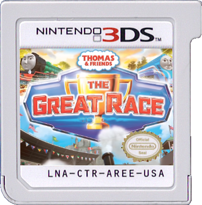 File:TGR 3DS.png