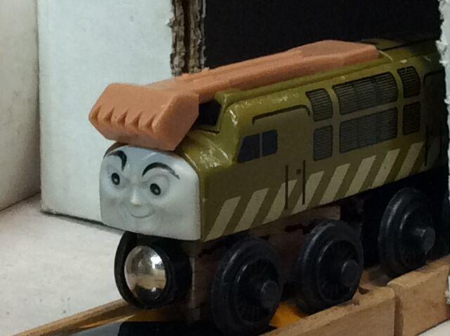 File:Diesel 10.JPG