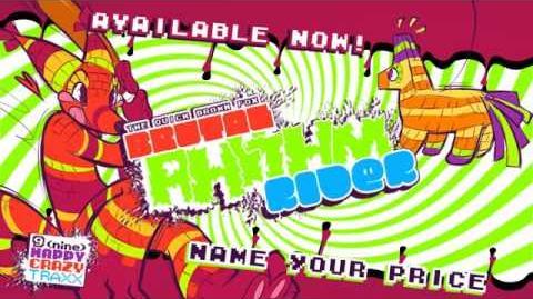Thumbnail for version as of 04:09, May 14, 2013