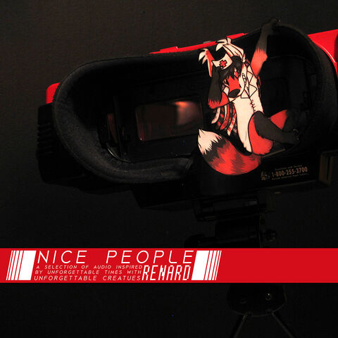 File:Nice People cover.jpg