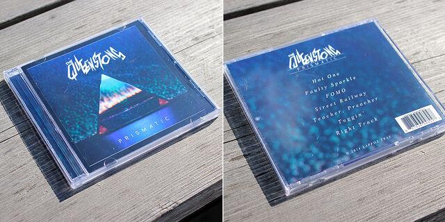 File:Prismatic cd.jpg