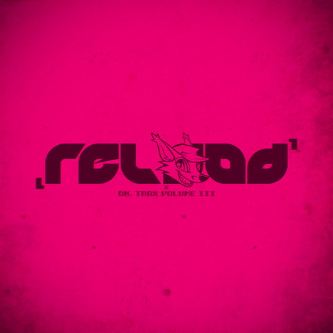 File:RELOAD x ON Trax Vol. 3 cover.png