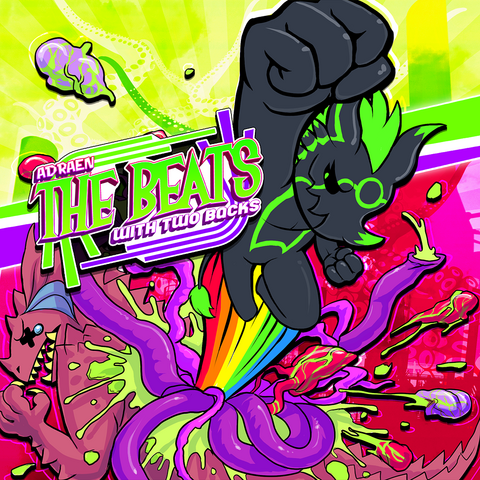 File:The Beats With Two Backs cover.png