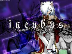 Incubus-bg
