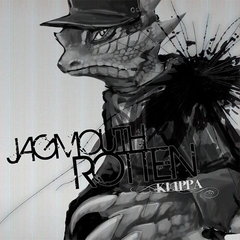 File:Jagmouth Rotten cover.jpeg