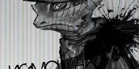 Jagmouth Rotten (album)