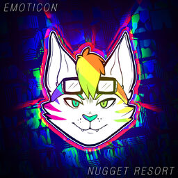 Nugget Resort cover