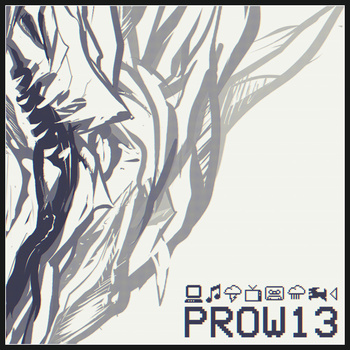 File:PROW13 cover.jpg