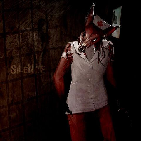File:Silence cover.jpg