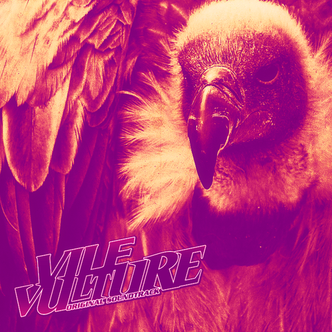File:Vile Vulture OST cover.png