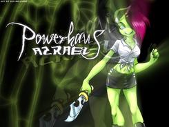 Powerhaus-bg