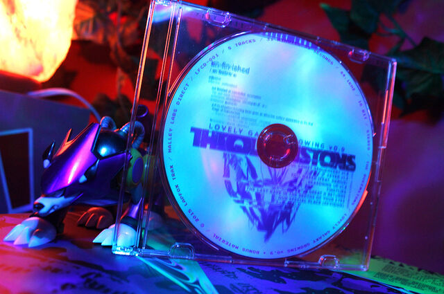 File:Lovely galaxy cd.jpg